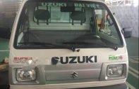 Bán ô tô Suzuki Super Carry Truck năm 2019, màu trắng, nhập khẩu giá 249 triệu tại Tp.HCM