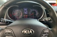 Cần bán lại xe Kia K3 đời 2015, màu trắng chính chủ, giá 490tr giá 490 triệu tại Vĩnh Long