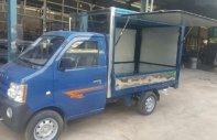 Bán xe tải nhẹ Dongben DB1021 tải trọng 810kg, trả trước 30tr nhận xe giá 158 triệu tại Tuyên Quang