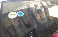 Cần bán lại xe Toyota Zace năm 2000, giá cạnh tranh giá 180 triệu tại Bình Thuận