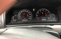 Bán Toyota Corolla altis sản xuất 2007, màu đen, giá tốt giá Giá thỏa thuận tại Hà Nội