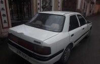 Bán ô tô Mazda 323F 1.6 đời 1994, màu trắng, nhập khẩu nguyên chiếc còn mới giá 52 triệu tại Hà Nội