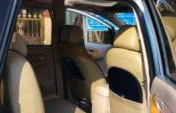Bán Toyota Innova 2.0MT đời 2008, màu bạc, xe gia đình giá 305 triệu tại Đồng Tháp