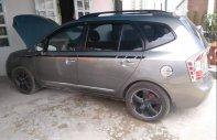 Bán Kia Carens 2.0MT 2009, màu bạc, nhập khẩu, số sàn giá 290 triệu tại Đồng Tháp