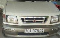 Cần bán xe Mitsubishi Jolie 2001, màu trắng, 92tr giá 92 triệu tại Tây Ninh