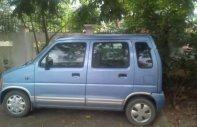 Cần bán gấp Suzuki Wagon R đời 2005 chính chủ giá 98 triệu tại Hà Nội