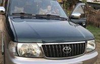 Bán ô tô Toyota Zace đời 2004 còn mới, giá tốt giá 255 triệu tại Tây Ninh