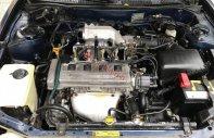 Cần bán xe Toyota Corolla GLI 1.6 1997, màu xanh lam giá 145 triệu tại Phú Thọ