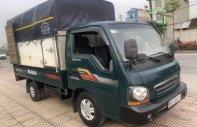Bán xe Kia K2700 sản xuất năm 2004, giá 119tr giá 119 triệu tại Hà Nội