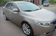 Cần bán lại xe Kia Forte đời 2009, nhập khẩu nguyên chiếc giá cạnh tranh giá 355 triệu tại Đà Nẵng