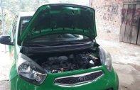 Cần bán xe Kia Morning 2013, giá chỉ 187 triệu giá 187 triệu tại Kon Tum