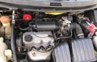 Cần bán gấp Daewoo Matiz năm sản xuất 2004, màu xanh  giá 104 triệu tại Tây Ninh
