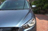 Bán Mazda CX 5 2014, giá chỉ 670 triệu giá 670 triệu tại Kon Tum