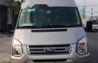 Cần bán Ford Transit LX đời 2015, xe gia đình, 500tr giá 500 triệu tại Tiền Giang