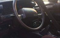Bán ô tô Toyota Camry đời 1989, màu trắng, xe nhập xe gia đình giá 88 triệu tại Vĩnh Long