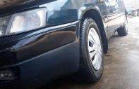 Cần bán lại xe Daewoo Espero 1996, nhập khẩu giá 40 triệu tại Tp.HCM