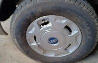 Cần bán xe Ford Transit năm sản xuất 2013, giá chỉ 420 triệu giá 420 triệu tại Đồng Tháp