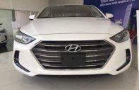 Bán ô tô Hyundai Elantra năm sản xuất 2019, màu trắng giá 550 triệu tại Đà Nẵng