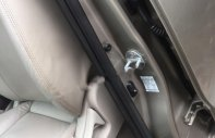 Cần bán Mitsubishi Zinger 2.4 AT năm 2010, giá chỉ 285 triệu giá 285 triệu tại Hà Nội