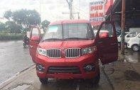 Bán xe Dongben X30 V5 2019, màu đỏ giá 293 triệu tại Tp.HCM