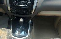 Bán xe Nissan Navara EL 2.5 AT 2WD năm sản xuất 2019, nhập khẩu nguyên chiếc giá 625 triệu tại Tp.HCM