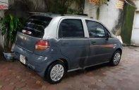 Bán xe Daewoo Matiz 0.8 MT sản xuất năm 2001 giá 40 triệu tại Hà Nội