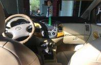 Cần bán gấp xe Innova 2007, màu bạc  giá 255 triệu tại Tây Ninh