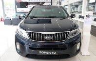 Bán Kia Sorento - ưu đãi giảm giá tiền mặt, tặng bảo hiểm thân xe và nhiều ưu đãi khác - LH: 0935 663 114 giá 799 triệu tại Quảng Ngãi