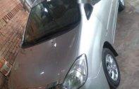Cần bán Toyota Innova 2008, màu bạc, giá 385tr giá 385 triệu tại Tây Ninh