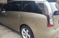 Bán xe Mitsubishi Grandis G sản xuất năm 2008, xe gia đình, giá tốt giá 415 triệu tại Nghệ An