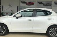 Bán Mazda 2 Premium 2019, màu trắng, xe nhập, giá 594tr giá 594 triệu tại Quảng Ninh