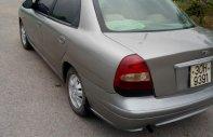Bán Daewoo nubira Sx 2001 giá chỉ 68 triệu giá 68 triệu tại Hà Nam