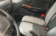Bán Kia Bongo năm sản xuất 2005, màu xanh lam, nhập khẩu  giá 125 triệu tại Hải Dương