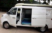 Cần bán xe Dongben X30 năm 2018, màu trắng giá 295 triệu tại Ninh Thuận
