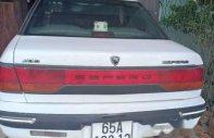 Bán Daewoo Espero năm 1992, màu trắng, nhập khẩu giá 55 triệu tại Cần Thơ