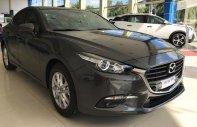 Cần bán xe Mazda 3 1.5 năm 2019, giá tốt giá 677 triệu tại Cà Mau