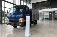 Hyundai Mighty 2.5 tấn - Vay 80% - 115 tr lấy xe giá 480 triệu tại Ninh Bình