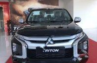 Cần bán xe Mitsubishi Triton 4x2 AT Mivec sản xuất năm 2019, bán tải đa dụng 5 chỗ ngồi giá 730 triệu tại Tp.HCM
