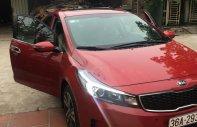 Cần bán xe Kia Cerato sản xuất T11/2017, bao test hãng giá 585 triệu tại Vĩnh Phúc