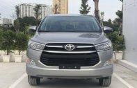 Toyota Innova 2020 số sàn - khuyến mãi lớn, trừ tiền và phụ kiện - Trả góp từ 6tr/tháng, LH 0942.456.838 giá 671 triệu tại Hà Nội