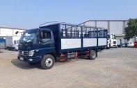Giá xe tải Thaco Ollin 720 Trường Hải, tải trọng 7 tấn, thùng dài 6.2m giá 509 triệu tại Hà Nội