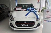 Bán Suzuki Swift mẫu xe Hatchback phân khúc hạng B giá 549 triệu tại Tp.HCM