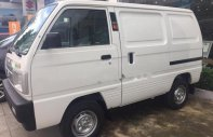 Cần bán xe Suzuki Blind Van 2019, màu trắng, mới 100% giá 290 triệu tại Hà Nội