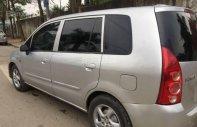 Bán xe Mazda Premacy 1.8AT, màu bạc, SX 2003 giá 180 triệu tại Quảng Ngãi