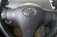 Cần bán gấp Toyota Vios E 2007, màu bạc giá 280 triệu tại Phú Thọ