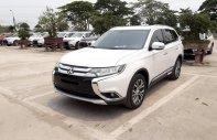 Mitsubishi Outlander - Đủ màu, giao ngay - giá tốt nhất miền bắc - hỗ trợ trả góp 90%, 8 năm giá 909 triệu tại Hà Nội