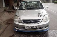 Bán Lifan 520 2007, màu bạc, xe nhập, 50tr giá 50 triệu tại Hà Nội