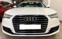 Bán xe Audi A6 1.8 TFSI full led, model 16 sx 15, odo 31000 km giá 1 tỷ 590 tr tại Tp.HCM