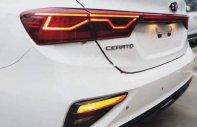 Bán Kia Cerato Deluxe All New 2019 - Công nghệ mới đẳng cấp mới giá 635 triệu tại Quảng Ngãi