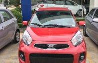 Bán ô tô Kia Morning SAT đời 2019, giá tốt giá 393 triệu tại Lạng Sơn
